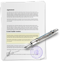 Certyfikat 4Trans